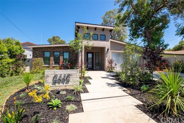 2442 Orange Avenue, Costa Mesa, CA 92627 (#NP18146227) :: Teles Properties | A Douglas Elliman Real Estate Company