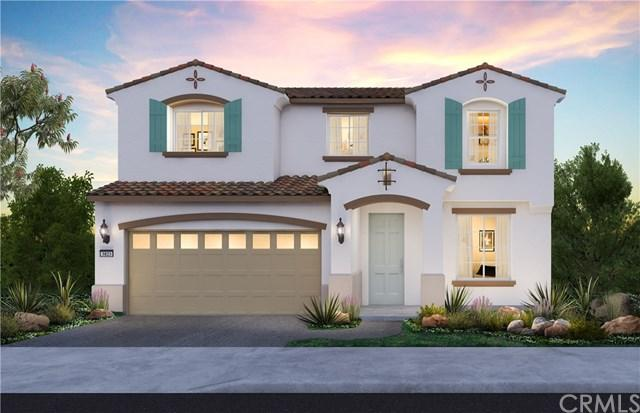 15270 Nettle Place, Fontana, CA 92336 (#IV18148801) :: Cal American Realty