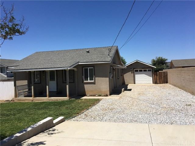 12430 3rd Street, Yucaipa, CA 92399 (#EV18148858) :: Realty Vault