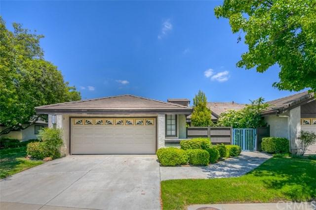 1191 N Diamond Bar Boulevard, Diamond Bar, CA 91765 (#CV18148052) :: DSCVR Properties - Keller Williams