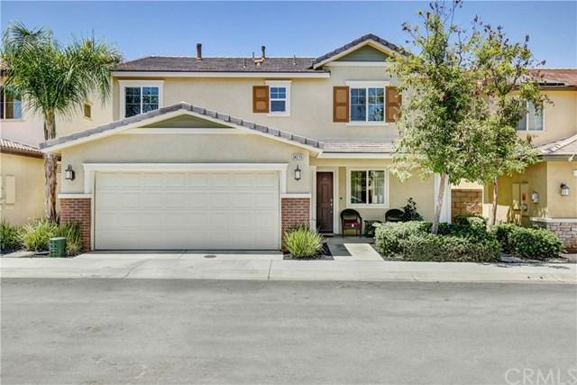 34215 Woodmont, Lake Elsinore, CA 92532 (#IV18148691) :: The Ashley Cooper Team