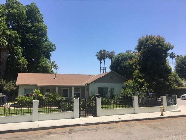 782 S Currier Street, Pomona, CA 91766 (#IG18148139) :: Cal American Realty