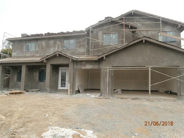 30432 Benecia Avenue, Laguna Niguel, CA 92677 (#IV18138239) :: Pam Spadafore & Associates
