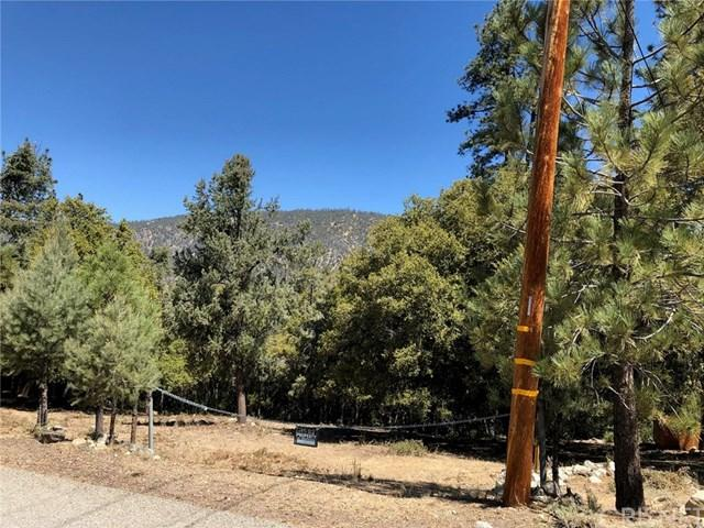 2237 Bernina Drive, Pine Mountain Club, CA 93222 (#SR18148977) :: RE/MAX Parkside Real Estate