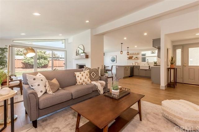 2558 Carnegie Avenue, Costa Mesa, CA 92626 (#OC18148971) :: Teles Properties | A Douglas Elliman Real Estate Company