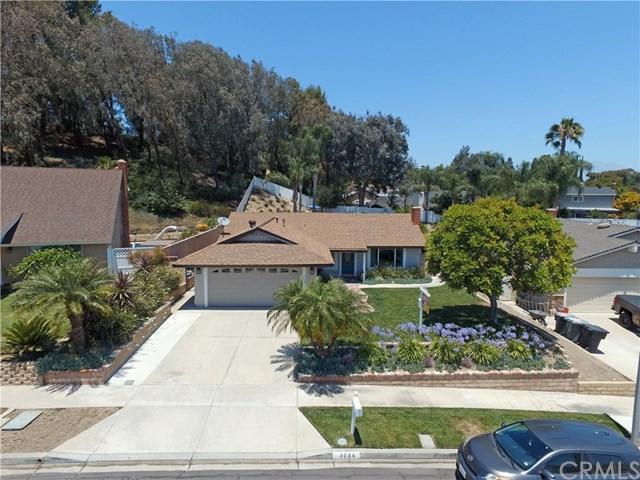 3734 Cibola Court, Chino Hills, CA 91709 (#CV18147624) :: Cal American Realty