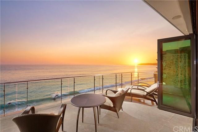 992 Ocean Front, Laguna Beach, CA 92651 (#NP18146122) :: Teles Properties | A Douglas Elliman Real Estate Company