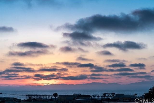 535 Monterey Boulevard, Hermosa Beach, CA 90254 (#SB18148875) :: Keller Williams Realty, LA Harbor