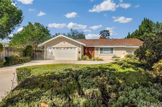 23813 Minnequa Drive, Diamond Bar, CA 91765 (#BB18146952) :: DSCVR Properties - Keller Williams