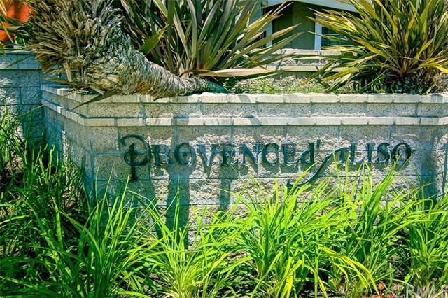 117 Gauguin Circle, Aliso Viejo, CA 92656 (#OC18146712) :: Teles Properties | A Douglas Elliman Real Estate Company