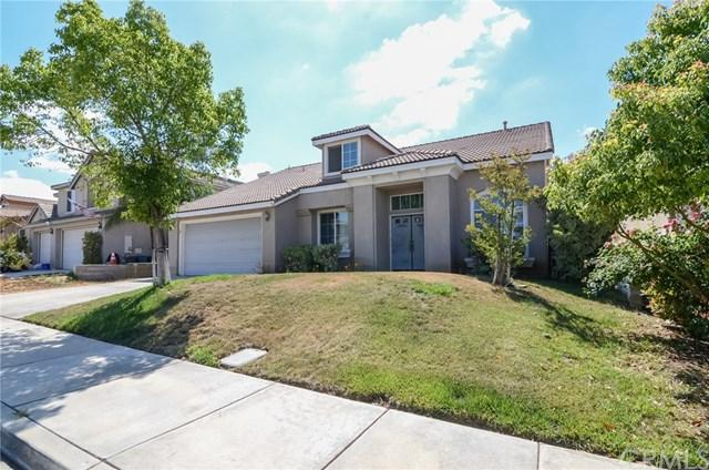 36064 Madora Drive, Wildomar, CA 92595 (#SW18138578) :: Lloyd Mize Realty Group