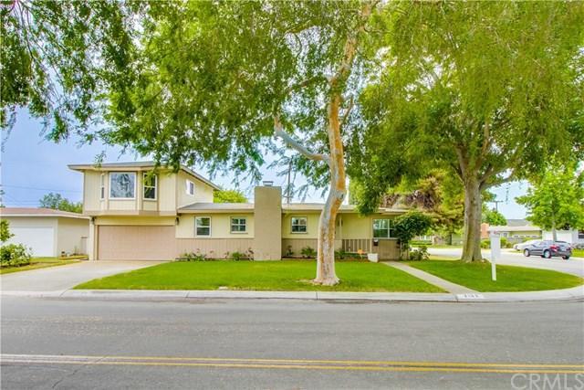 2162 Rural Lane, Costa Mesa, CA 92627 (#OC18149180) :: Teles Properties | A Douglas Elliman Real Estate Company