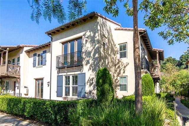 817 Terrace Lane E #7, Diamond Bar, CA 91765 (#TR18147131) :: DSCVR Properties - Keller Williams