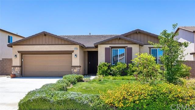 31309 Cookie Road, Winchester, CA 92596 (#RS18148094) :: The Ashley Cooper Team