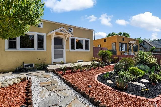 608 W Wilson Street, Pomona, CA 91768 (#BB18147310) :: Cal American Realty