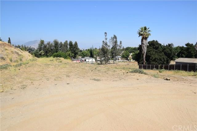 3675 N G Street, San Bernardino, CA 92405 (#CV18149277) :: Prime Partners Realty