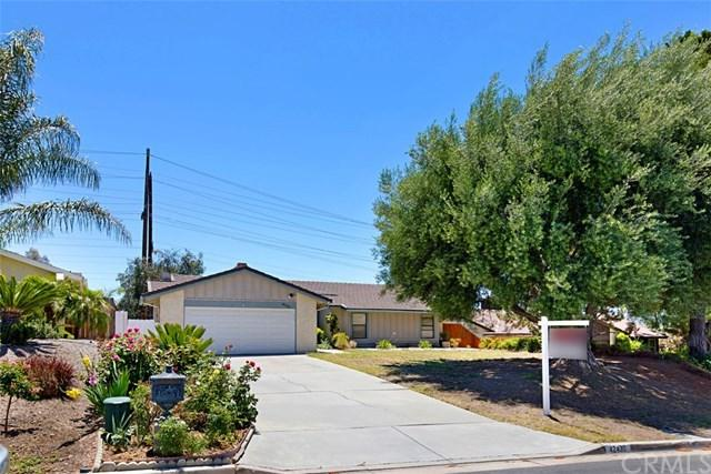42430 Carino Place, Temecula, CA 92592 (#SW18149285) :: Prime Partners Realty