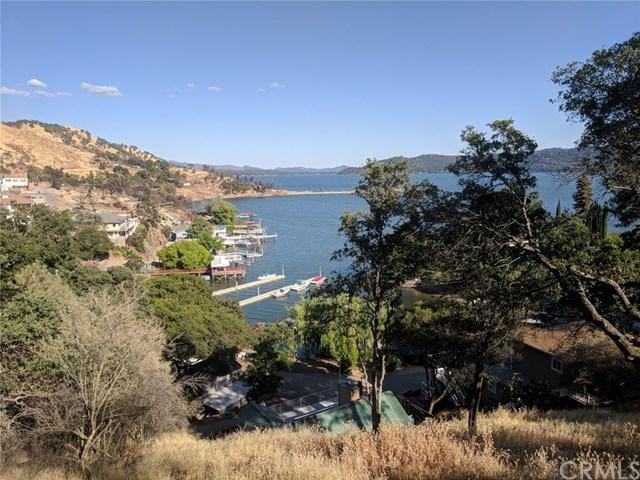 11825 Lakeshore Drive, Clearlake, CA 95422 (#LC18149308) :: RE/MAX Masters