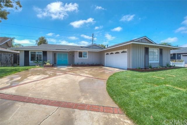 1767 Pitcairn Drive, Costa Mesa, CA 92626 (#PW18137510) :: Teles Properties | A Douglas Elliman Real Estate Company