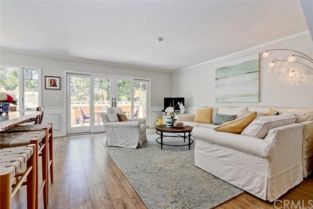 509 3rd Street, Hermosa Beach, CA 90254 (#SB18148106) :: Keller Williams Realty, LA Harbor