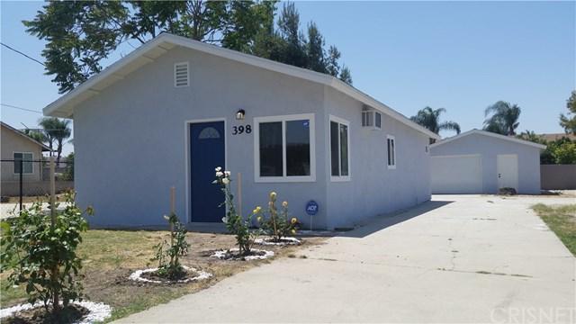 398 W Lexington Avenue, Pomona, CA 91766 (#SR18149369) :: Cal American Realty