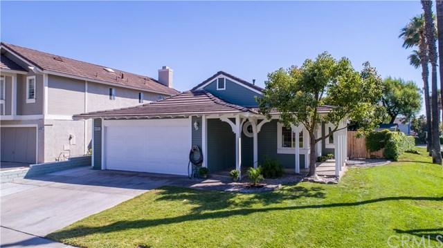 13549 Sutter Court, Fontana, CA 92336 (#CV18144668) :: Cal American Realty