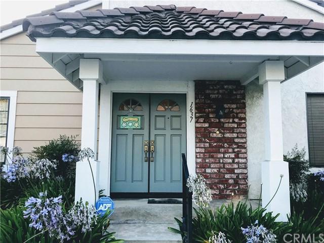 1637 S Diamond Bar Boulevard, Diamond Bar, CA 91765 (#CV18146222) :: DSCVR Properties - Keller Williams