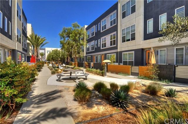 2097 W West Place Drive, Costa Mesa, CA 92627 (#NP18149437) :: Teles Properties | A Douglas Elliman Real Estate Company