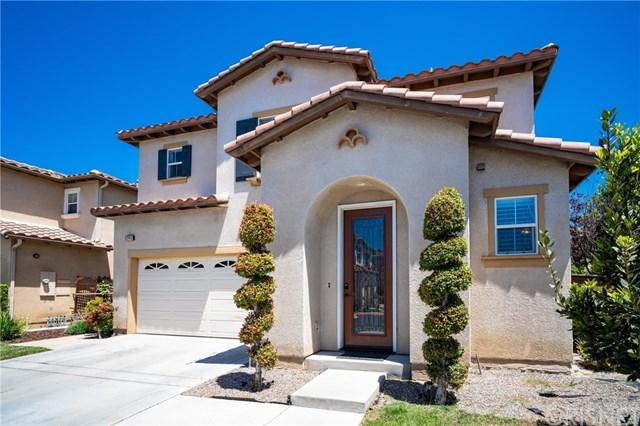 245 Libre Street, Oxnard, CA 93030 (#SR18149451) :: Legacy 15 Real Estate Brokers