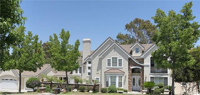 760 Quail Valley Lane, West Covina, CA 91791 (#TR18149470) :: Legacy 15 Real Estate Brokers