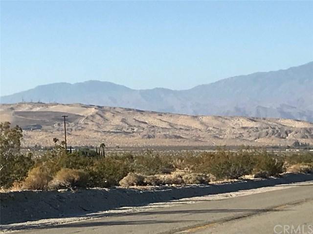 0 Long Canyon Road - Photo 1