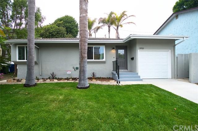 3151 S Alma Street, San Pedro, CA 90731 (#DW18143132) :: RE/MAX Masters