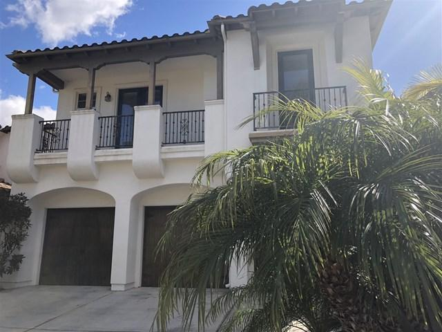 4693 Dunham Way, San Diego, CA 92130 (#180034074) :: Fred Sed Group