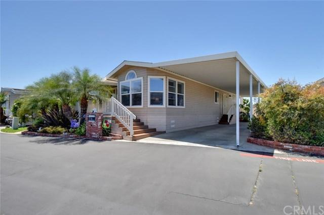 16222 Monterey Ln. #9, Huntington Beach, CA 92647 (#PW18144816) :: Teles Properties | A Douglas Elliman Real Estate Company