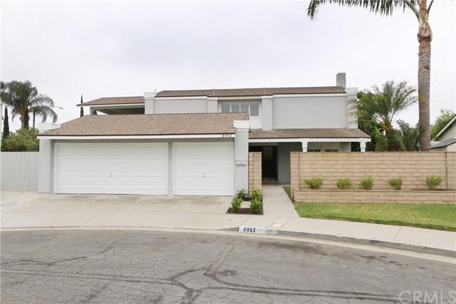 8952 Bainford Drive, Huntington Beach, CA 92646 (#AR18149345) :: Teles Properties | A Douglas Elliman Real Estate Company