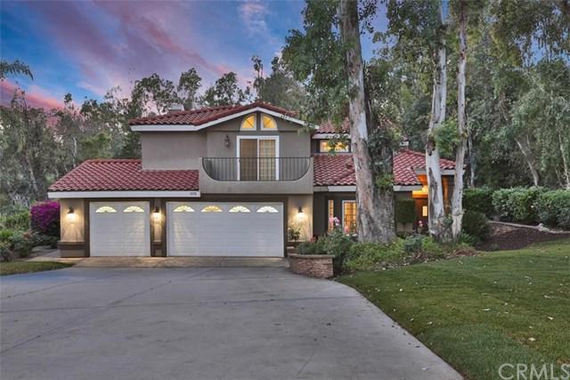 5178 Hermosa Avenue, Rancho Cucamonga, CA 91737 (#IV18148466) :: Impact Real Estate