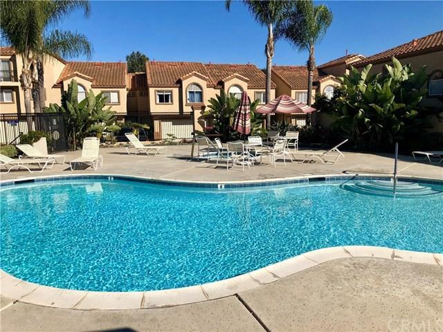 18853 Milos Circle, Huntington Beach, CA 92648 (#PW18149695) :: Teles Properties | A Douglas Elliman Real Estate Company