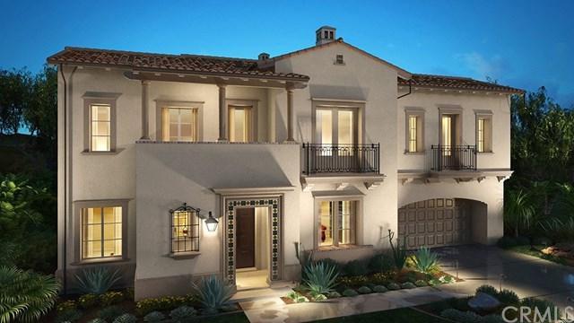 137 Via Artemesia, San Clemente, CA 92672 (#OC18149747) :: Teles Properties | A Douglas Elliman Real Estate Company