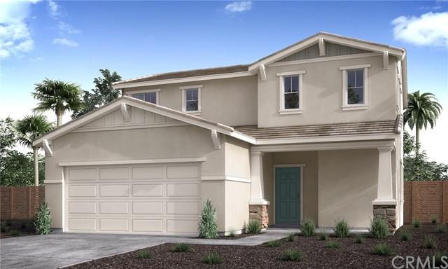14219 Barolo Way, Beaumont, CA 92223 (#EV18149754) :: Realty Vault
