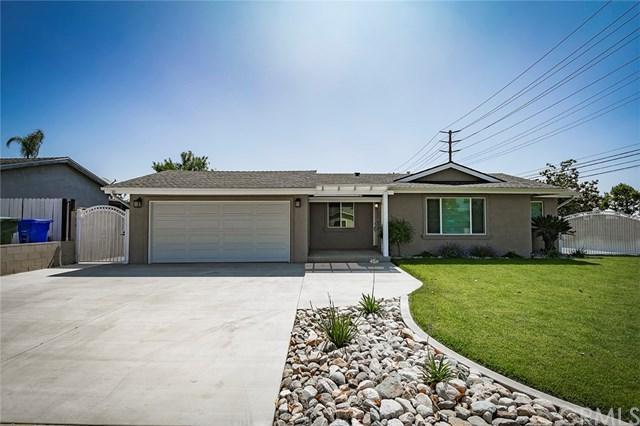 7285 Topaz Street, Rancho Cucamonga, CA 91701 (#CV18149763) :: Impact Real Estate
