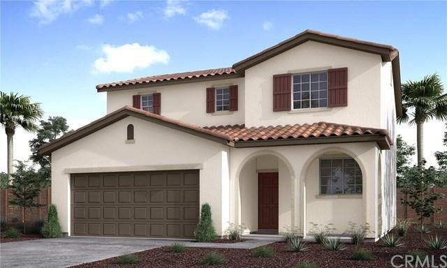 14223 Barolo Way, Beaumont, CA 92223 (#EV18149782) :: Realty Vault