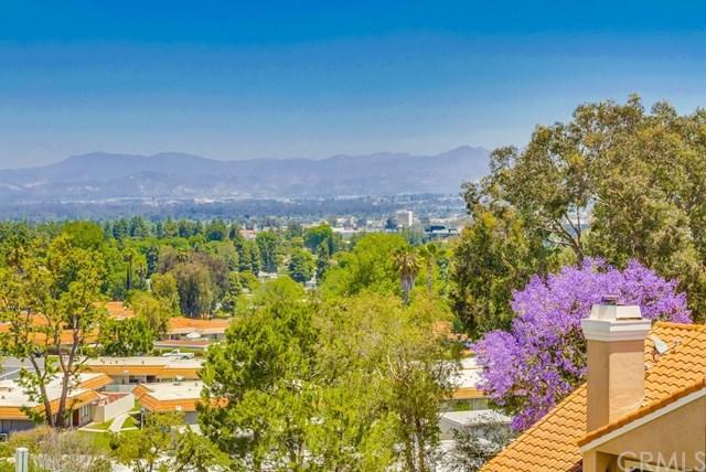 15 Via Bacchus, Aliso Viejo, CA 92656 (#OC18149710) :: Pam Spadafore & Associates