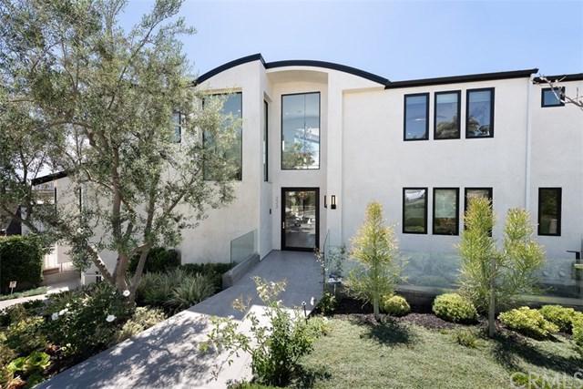223 Ocean View, Newport Beach, CA 92663 (#OC18148101) :: DSCVR Properties - Keller Williams