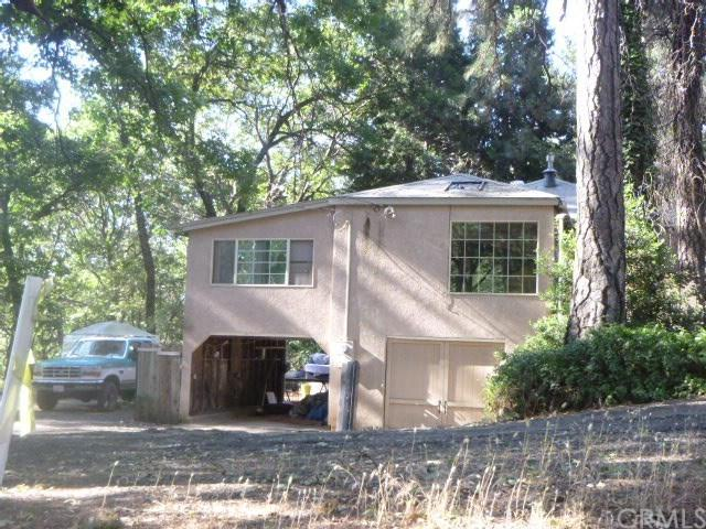 1420 Pearson Road, Paradise, CA 95969 (#SN18146073) :: The Laffins Real Estate Team