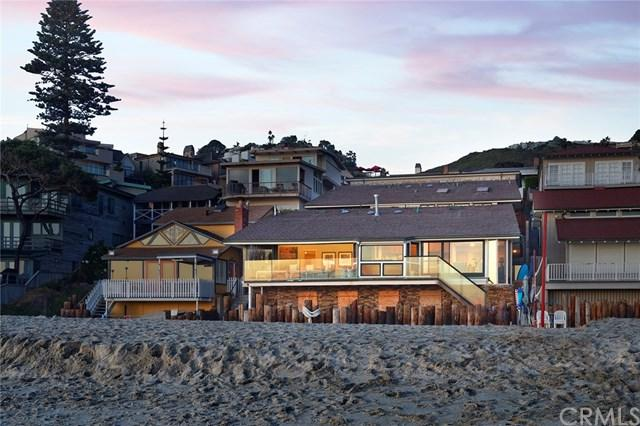 2800 Ocean Front, Laguna Beach, CA 92651 (#LG18149838) :: Teles Properties | A Douglas Elliman Real Estate Company