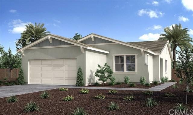 14242 Barolo Way, Beaumont, CA 92223 (#EV18149875) :: Realty Vault