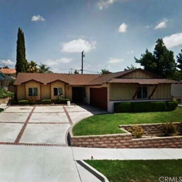 124 N Prospectors Road, Diamond Bar, CA 91765 (#IV18149904) :: DSCVR Properties - Keller Williams