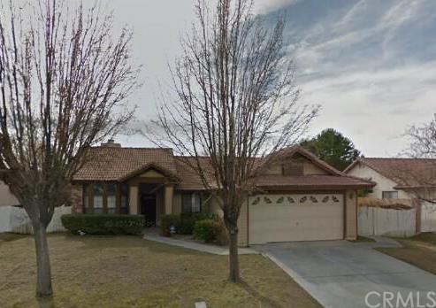 818 Lois Lane, Lancaster, CA 93535 (#SB18149953) :: Impact Real Estate