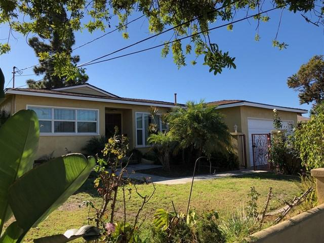 5127 Palin St, San Diego, CA 92114 (#180034165) :: Fred Sed Group