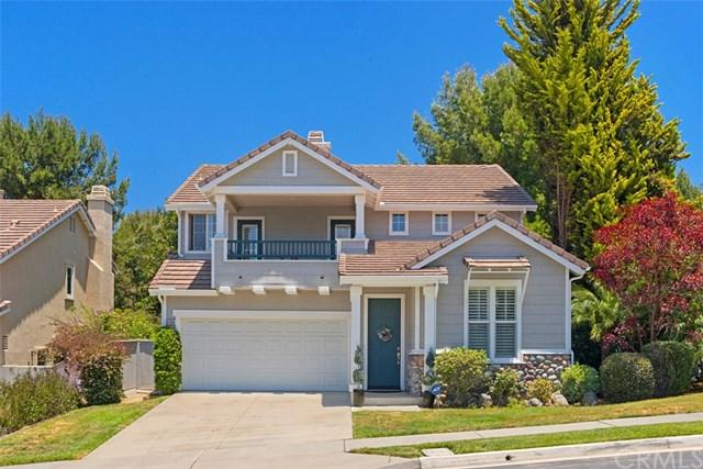 6169 Camino Forestal, San Clemente, CA 92673 (#OC18149811) :: Teles Properties | A Douglas Elliman Real Estate Company